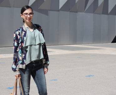 Look tropical 01 - Hypiness