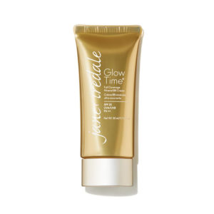 BB Cream Glow Time Jane Iredale