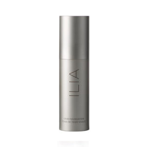 Fond de teint Vivid Foundation Ilia Beauty